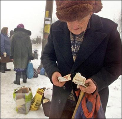 http://www.smolensk2.ru/images/img_13445.jpg