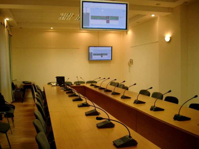 Рубцовский орган опеки и попечительства положительно отмечен на краевом селекторном совещании