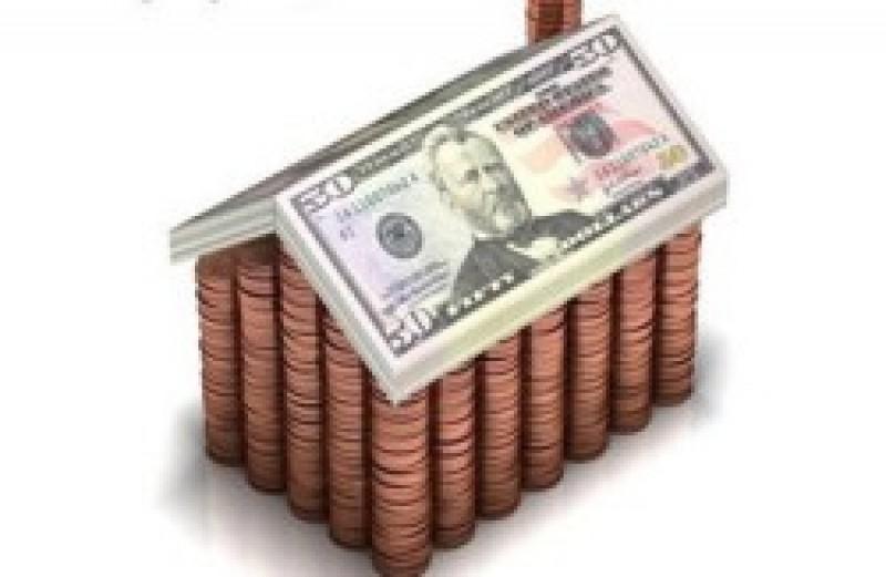 Стоит ли вкладывать деньги в недвижимость майами