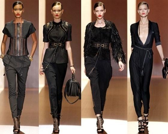 Где купить деловой женский костюм. Женская офисная одежда оптом в Москве: платья, брюки, рубашки, юбки можете купить