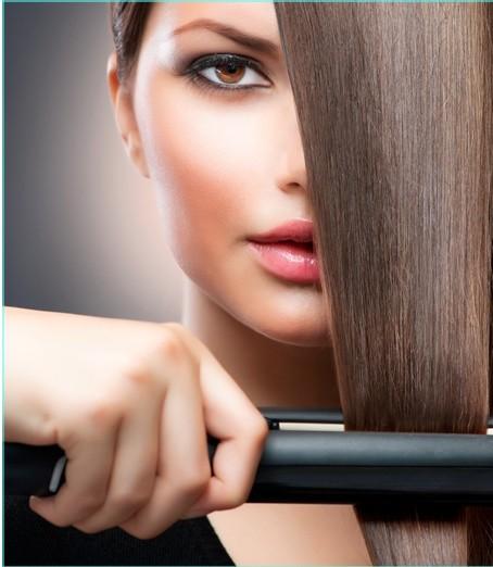 Маски для выпадение волос в домашних условиях