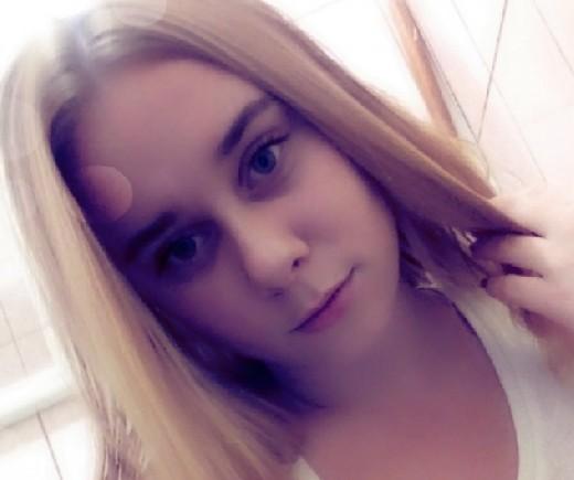 Молодая девушка скончалась, не приходя в сознание, после наезда автомобиля