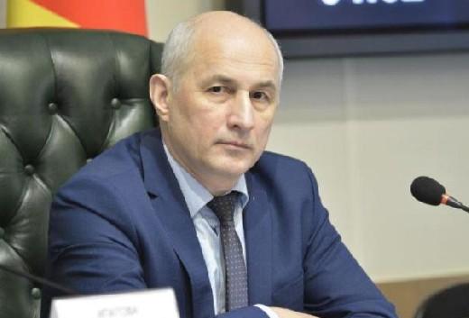 Смоленским УФАС будет управлять новый руководитель