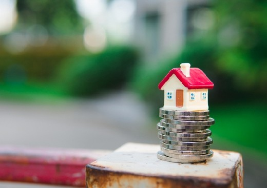 Россиянам планируют выдавать ипотеку под 0,1 процента