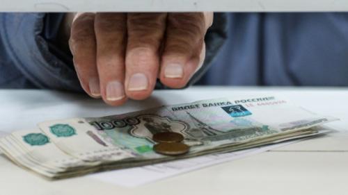 Как посчитать индексацию пенсии в 2017 году в россии