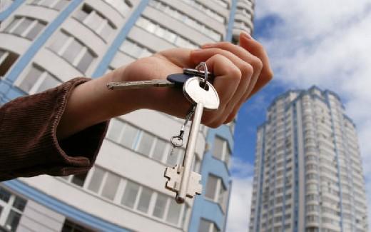 Картинки по запросу Покупка квартиры: рейтинг типичных ошибок покупателя