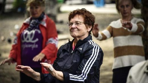 Смоленские пенсионеры активно ищут работу