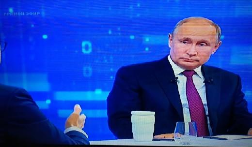 Власти области отреагировали на жалобу смолян Путину