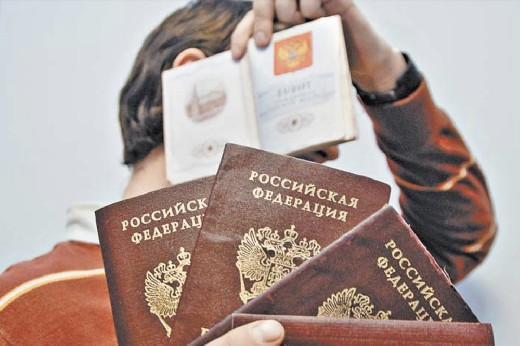Новый вид мошенничества грозит проблемами буквально каждому россиянину