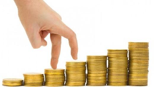 Министерство экономического развития прогнозирует снижение роста доходов россиян