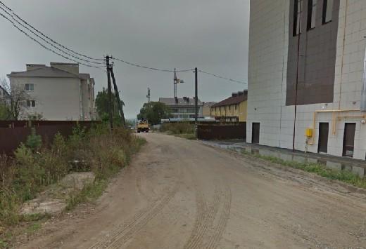 Жители деревни Киселёвка пожаловались на условия проживания в Следственный комитет