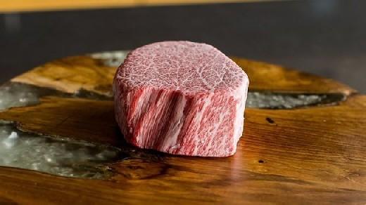 В России ожидается значительный рост цен на мясо