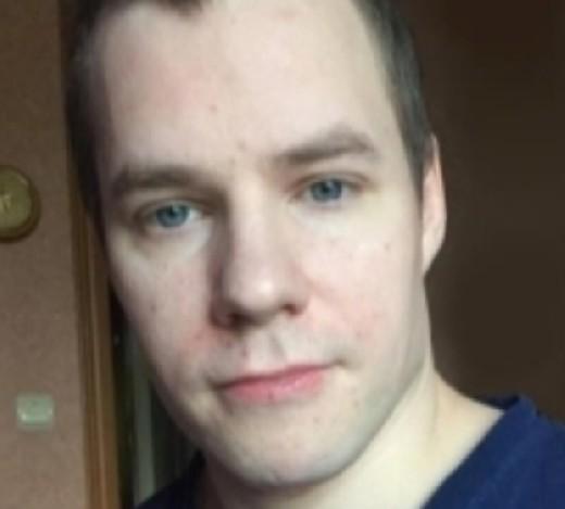 Под Смоленском остановлены поиск пропавшего полтора месяца назад Владимира Севостьянова
