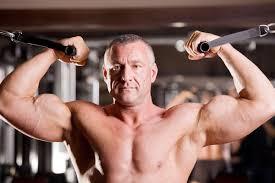 Стероиды в смоленске гепатит а и стероиды