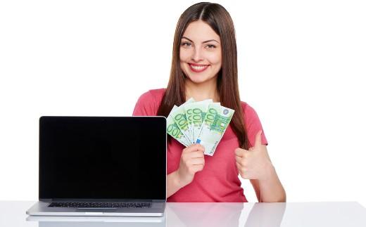 Нужен кредит срочно кто может помочь с плохой кредитной историей во владимире